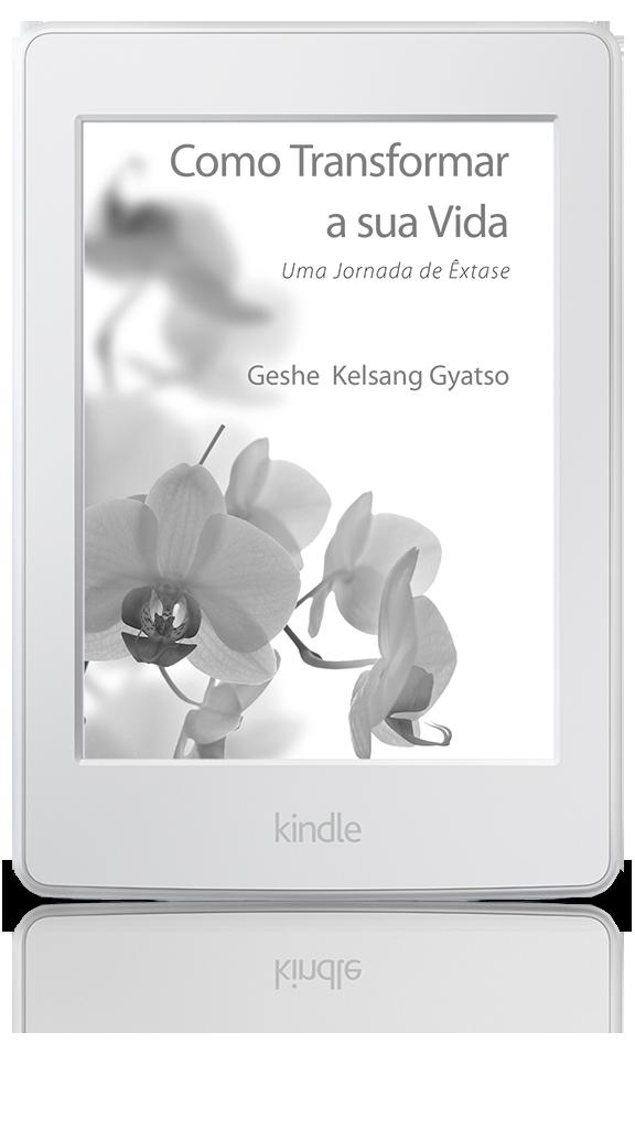 BR_CTSV_Kindle-white_1024x570_2017-03