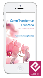 CTSV_iPhone6_branco_LOGO-Epub_2017-03