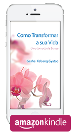 CTSV_iPhone6_branco_LOGO-Kindle_2017-03
