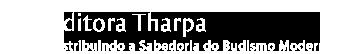 CTSV_logo-Tharpa-footer-BIG_2017-04